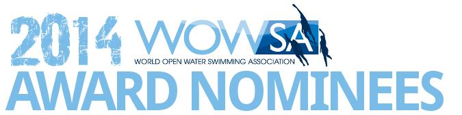 2014-WOWSA-AWARDS-675x169 (1).png